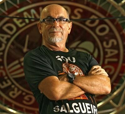Renato Lage