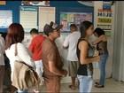 'Enquanto não ganhar não desisto' diz motorista sobre Mega da Virada