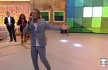 Leandro Sapucahy canta 'Meu Nome é Favela'