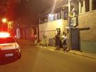 Identificado suspeito de homicídio no Bairro Linhares em Juiz de Fora