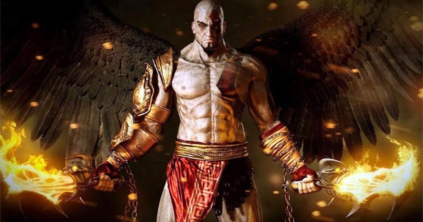 Detonado de God of War 3 Remastered: como zerar a aventura de Kratos ...: http://www.techtudo.com.br/dicas-e-tutoriais/noticia/2015/09/detonado-de-god-war-3-remastered-como-zerar-aventura-de-kratos.html