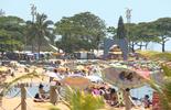 Qual praia você mais curte de Vila Velha? Fala pra gente!