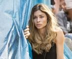 Grazi Massafera é Larissa em 'Verdades secretas' |  Felipe Monteiro/ Gshow
