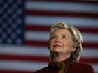 Brasileiras chamadas Hillary comentam eleição nos EUA