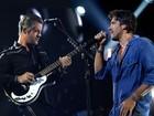 Leo Chaves sobre pausa da dupla com o irmão: 'Sem o palco, adoeço'
