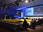 Fórum da ONU sobre internet discute sustentabilidade de empresas de TIC