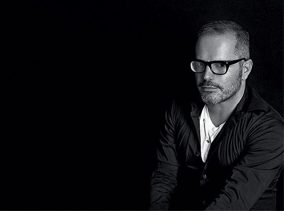 Giovanni Bianco, o brasileiro mais influente na moda depois de Gisele Bündchen