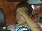 Justiça concede prisão domiciliar a acusados pela operação Saqueador