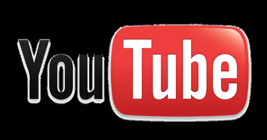 como colocar marca d gua em v deos do youtube dicas e
