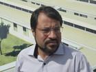 Governo Camilo tem reprovação de 73% da população do AP, diz Ibope