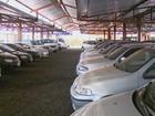 Fazenda cobra 114 motoristas que tentaram fraudar o IPVA na região