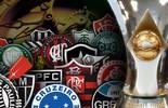 Confira a tabela do Brasileirão 2016 (infoesporte)