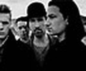 Disco clássico do U2, 'The Joshua Tree', completa 25 anos; ouça na íntegra!