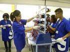 Senai prorroga inscrições para mais de 4 mil vagas em cursos técnicos