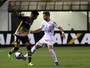 Santos poupa titulares, mas derrota Novorizontino e passa em 1º do grupo