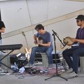 Gean Pierre Trio (Foto: Divulgação/ Gean Pierre Trio)