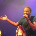 Camarote canta com Gabriel O Pensador (João Lucas Cardoso)