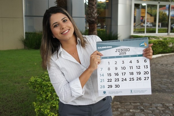 Karine Tenório (Foto: Juliana Miranda/TV Cabo Branco)