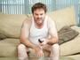 Adultos com estresse crônico são mais propensos à obesidade persistente
