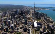Diversão e cultura em Toronto