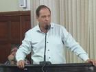 Coligação anuncia Walcinyr Bragatto candidato a prefeito de São Carlos