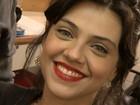 Letícia Persiles sobre batom vermelho: 'Feliz por saber que lançamos moda'
