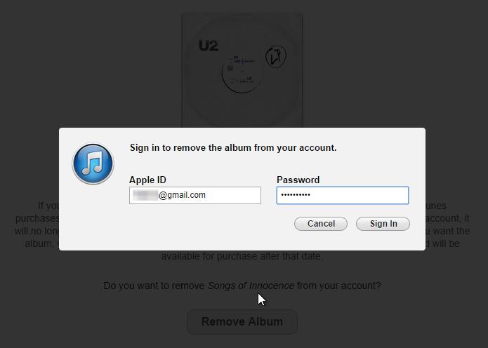 Entre com os dados da sua Apple ID (Foto: Reprodução/Helito Bijora)  (Foto: Entre com os dados da sua Apple ID (Foto: Reprodução/Helito Bijora) )