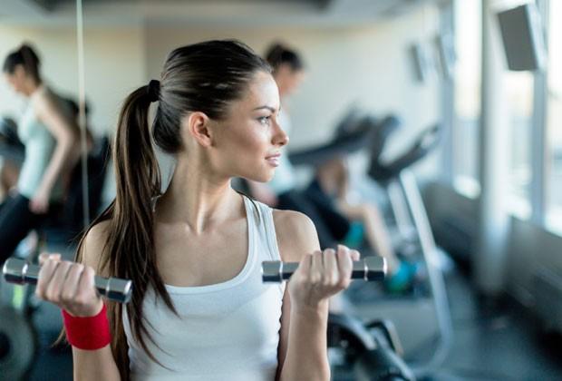 exercicios-fisicos.jpg