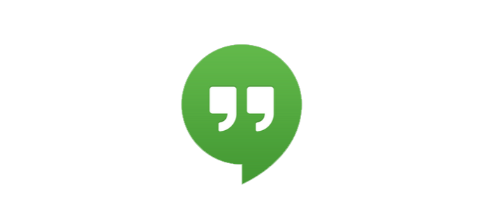Hangouts On Air, ferramenta de transmissão ao vivo do YouTube, será disponibilizada a qualquer usuário com conta verificada (Foto: Hangouts On Air, ferramenta de transmissão ao vivo do YouTube, será disponibilizada a qualquer usuário com conta verificada)