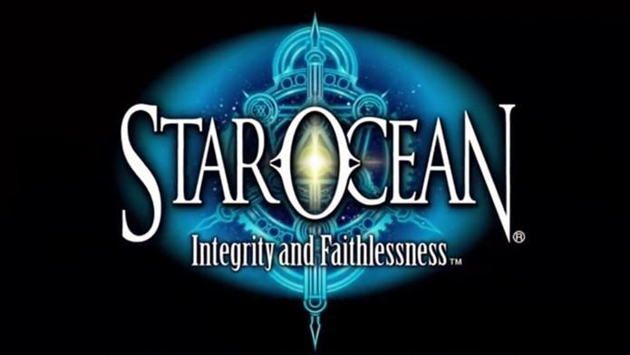 Novo jogo da série será lançado exclusivamente para o PlayStation 4 (Foto: Divulgação)