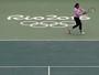 """""""Dos pés à cabeça"""": Serena Williams revela arsenal contra mosquitos no Rio"""