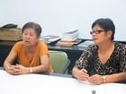 Acordos garantem reforma de locais atingidos por avião de Campos