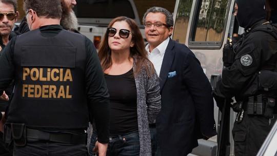Foto: (Cassiano Rosário/Futura Press/Estadão Conteúdo)