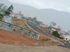 Veja fotos da ferrovia Transnordestina em Pernambuco