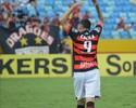 """Com gols no jogo do acesso e da taça, Viçosa vive """"redenção"""" no Atlético-GO"""