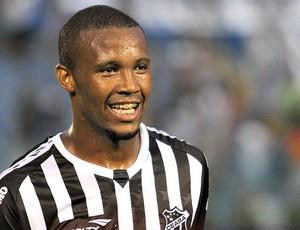 Rafael Vaz pede 'pé no chão' à equipe do Ceará na Copa do Nordeste (Foto: Divulgação / CearaSC.com)