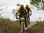 Em Curvelo, GP de mountain bike  deve reunir mais de 200 atletas