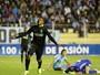 Atlético Nacional arranca empate em La Paz, e Cerro Porteño goleia Potosí