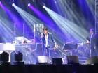 Ingressos para shows de Roberto Carlos em SC custam até R$ 540