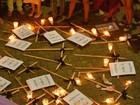 'Quando os filhos acordaram, a mãe estava morta': alta de assassinatos de mulheres preocupa Rio Grande do Norte