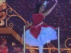 Coral de Natal encanta o público de Curitiba há 25 anos