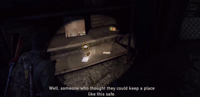 Bomb Containment (Foto: Reprodução/Youtube)