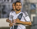 Cartola FC: jogadores da região têm média de 3,45 pontos na rodada; dicas