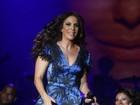 Veja fotos do show de Ivete Sangalo no Rock in Rio 2013