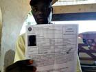 Resolução deve diminuir número de haitianos no AC, acredita secretário