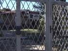 Casal de idosos é amarrado por criminosos durante assalto em Garça