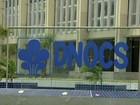 Diretor-geral do DNOCS pede demissão após denúncias