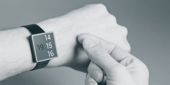 Google lança chip que permite controlar eletrônicos à distância (Foto: Divulgação)