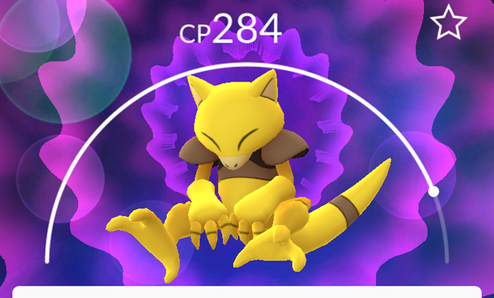 pokemon-go-abra-psiquico