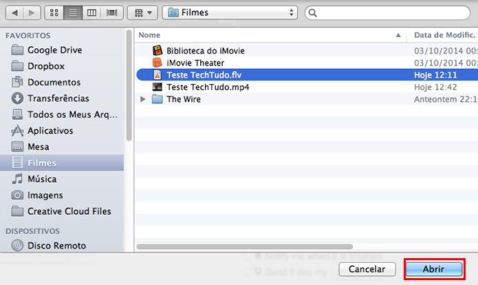 Como converter FLV para MP4 no PC e no Mac | Dicas e